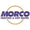 2015 Morco Spares Download
