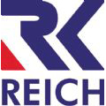 2015 Reich Tap Spares Download