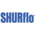 2015 Shurflo Spares Download