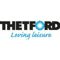 2015 Thetford Spares Download