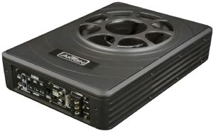 AXTON ATB20P ACTIVE SUBWOOFER