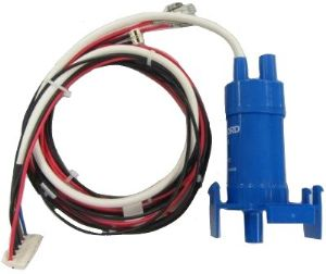 THETFORD SC250CWE WIRE HARNESS/PUMP