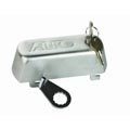 AL-KO SECURITY DEVICE PREMIUM H/D CORNER STEADY