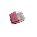 SPARE LENS FOR 015470 RED/WHITE