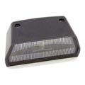 BRITAX NUMBER PLATE LAMP SMALL