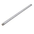 LABCRAFT ORIZON LED STRIP 500mm 12V COOL WHITE