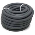 CONV. HOSE 28.5mm GREY (M)