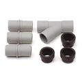 GROVE 7 PIECE Y KIT 28.5mm