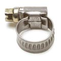 GROVE CARDED 000 HOSE CLIPS(2)
