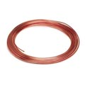 "COPPER TUBE 1/4"" (M)"