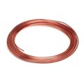 "COPPER TUBE 5/16"" (M)"
