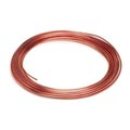 "COPPER TUBE 3/8"" (M)"