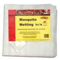 W4 MOSQUITO NET FIXING KIT