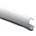 WINDOW STRIP 44mm (M)